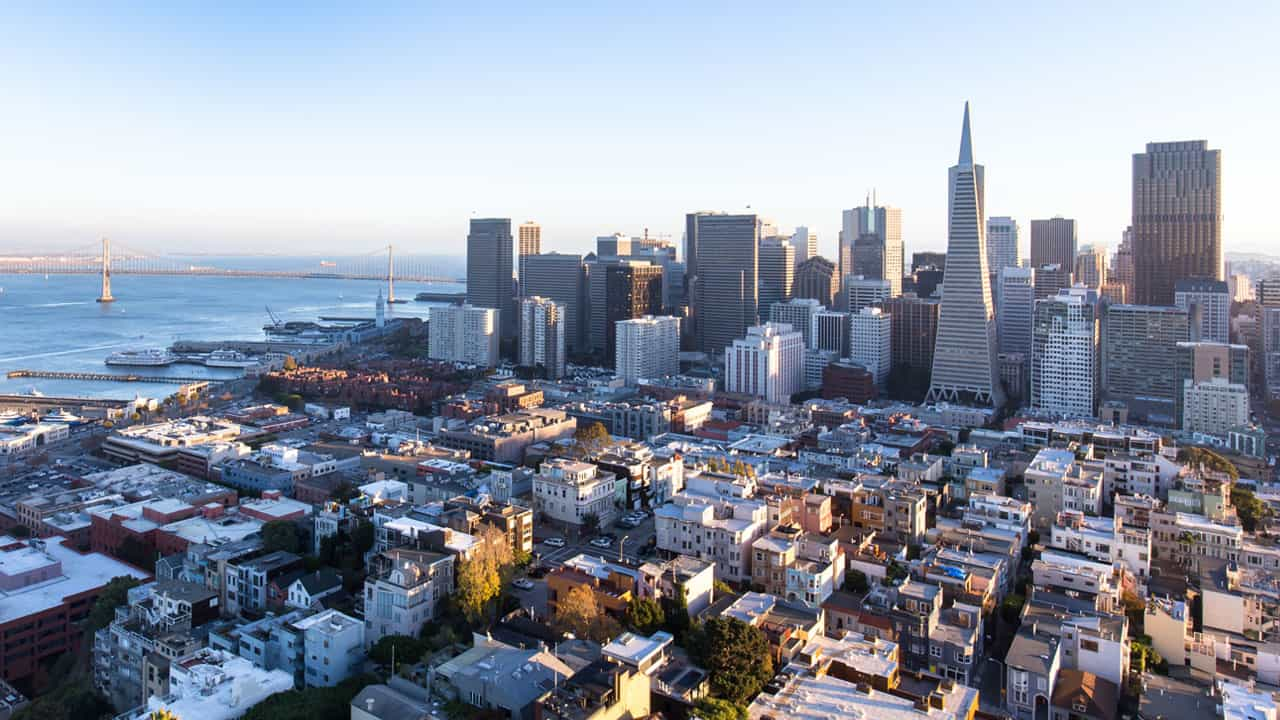 Open Studio - San Francisco, Saturday, October 13, 2018
