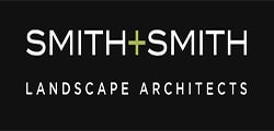 Smith and Smith Landscape Architecture